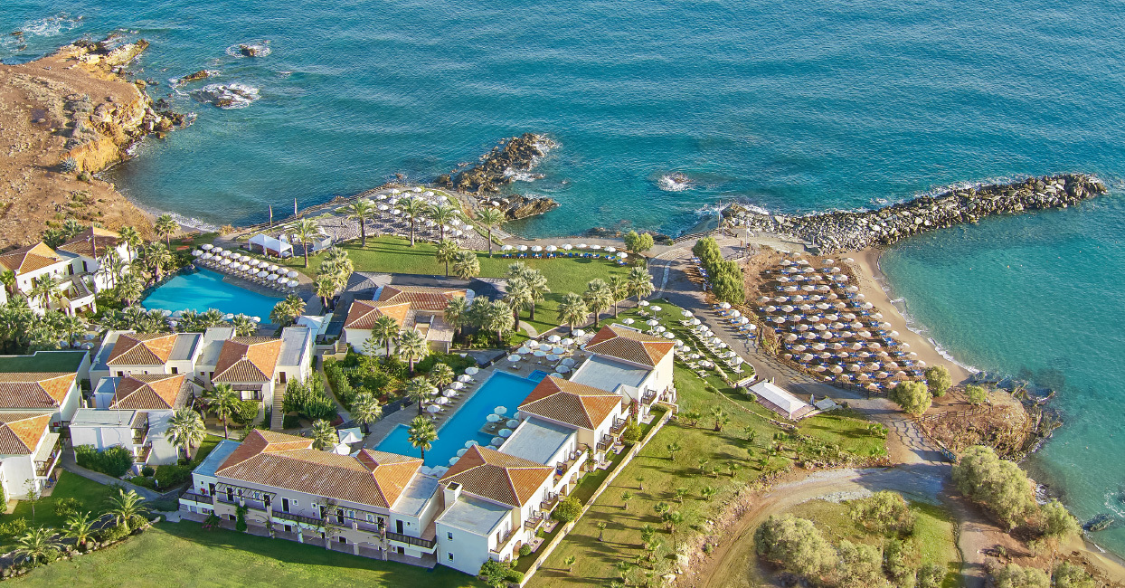 02-marine-palace-luxury-beach-front-resort-in-crete
