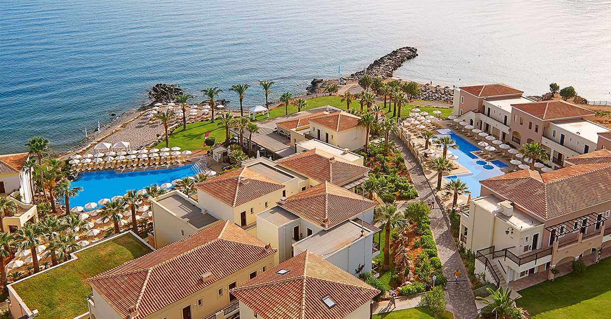 All-Inclusive-Hotel-Crete-Greece-Club-Marine-Palace