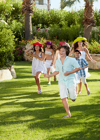 club-marine-palace-casa-marine-family-maisonette-sea-side