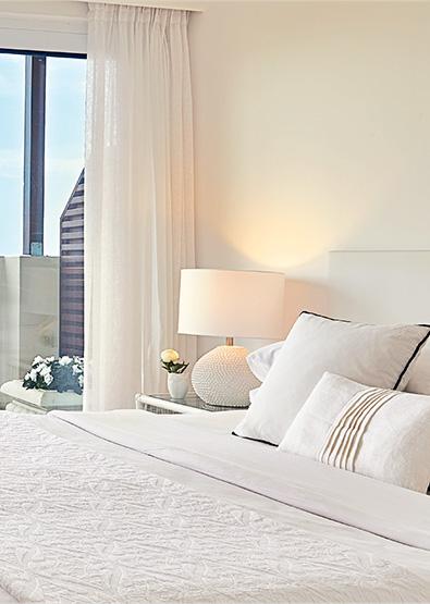 01-Casa-Marine-Guestroom-Club-Marine-Palace