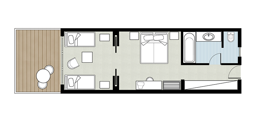 club-marine-palace-casa-marine-junior-family-room-floorplan
