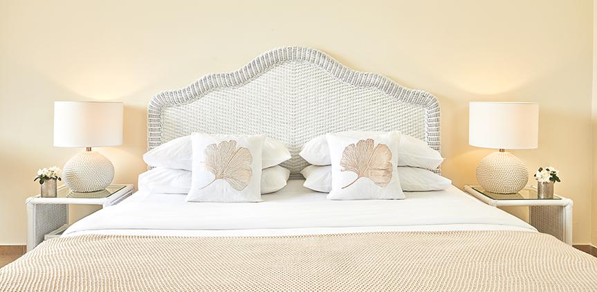 01-family-accomodation-all-inclusive-hotel-in-crete