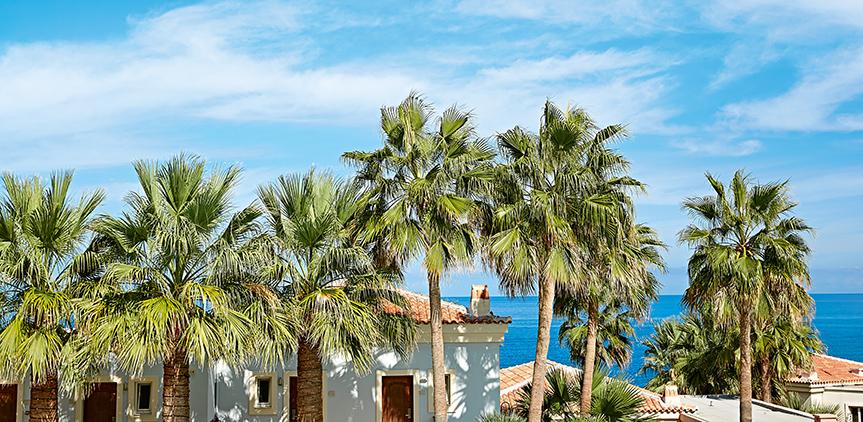 02-Rethymno-Bungalows-with-Garden-Views-Crete-club-marine-palace