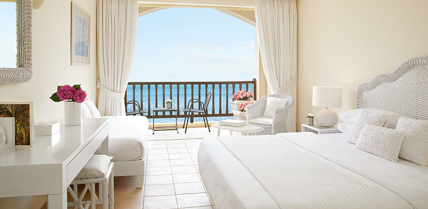 01-Double-Guest-Rooms-with-Sea-Views-Crete-club-marine-palace