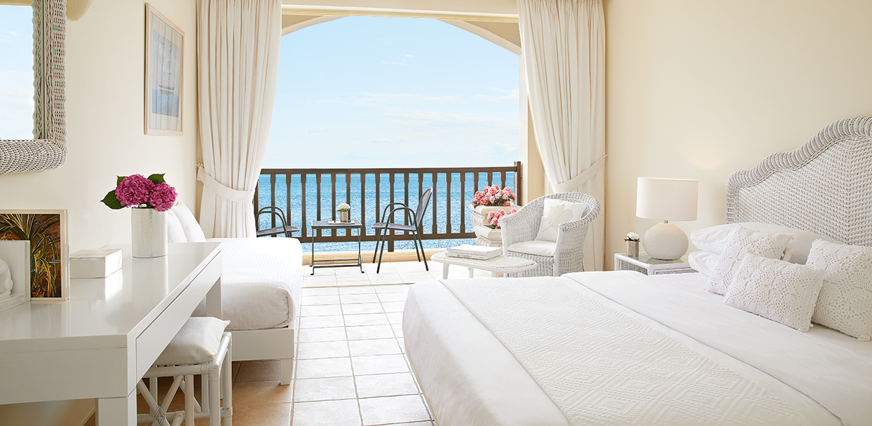 Double-Guest-Rooms-in-Panormo-Crete-club-marine-palace
