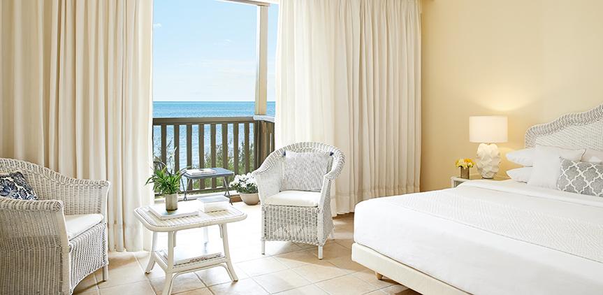 01-family-bungalows-all inclusive holidays-crete-rethymno-club-marine palace