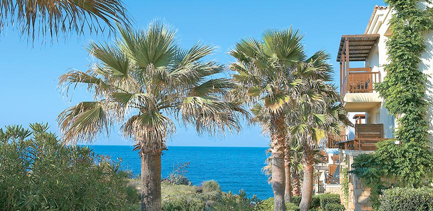 02-Family-Bungalows-Crete-Greece-club-marine-palace
