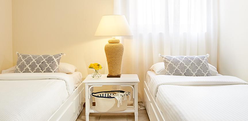 04-family-rooms-rethymno-crete-club-marine-palace