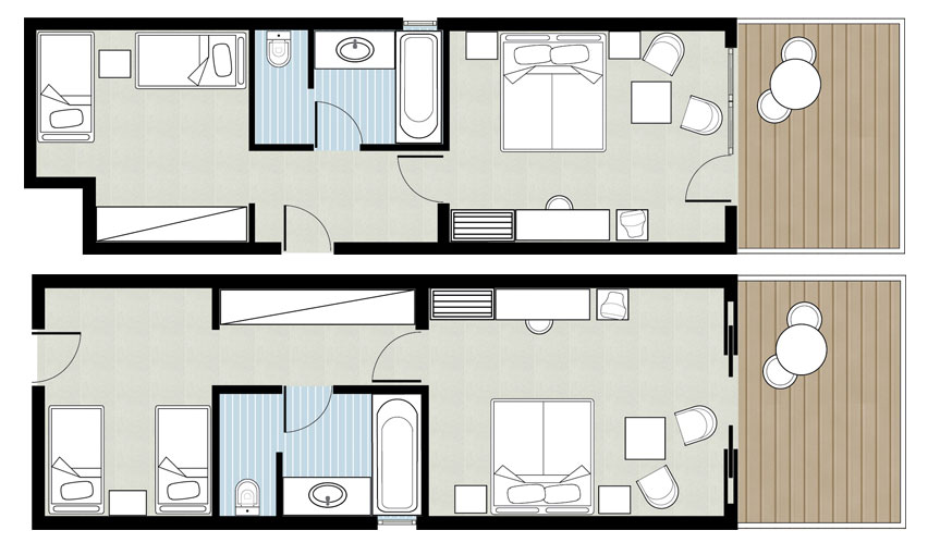 club-marine-palace-family-bungalow-floorplan
