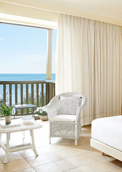 family-all-inclusive-accomodation-in-crete-club-marine-palace
