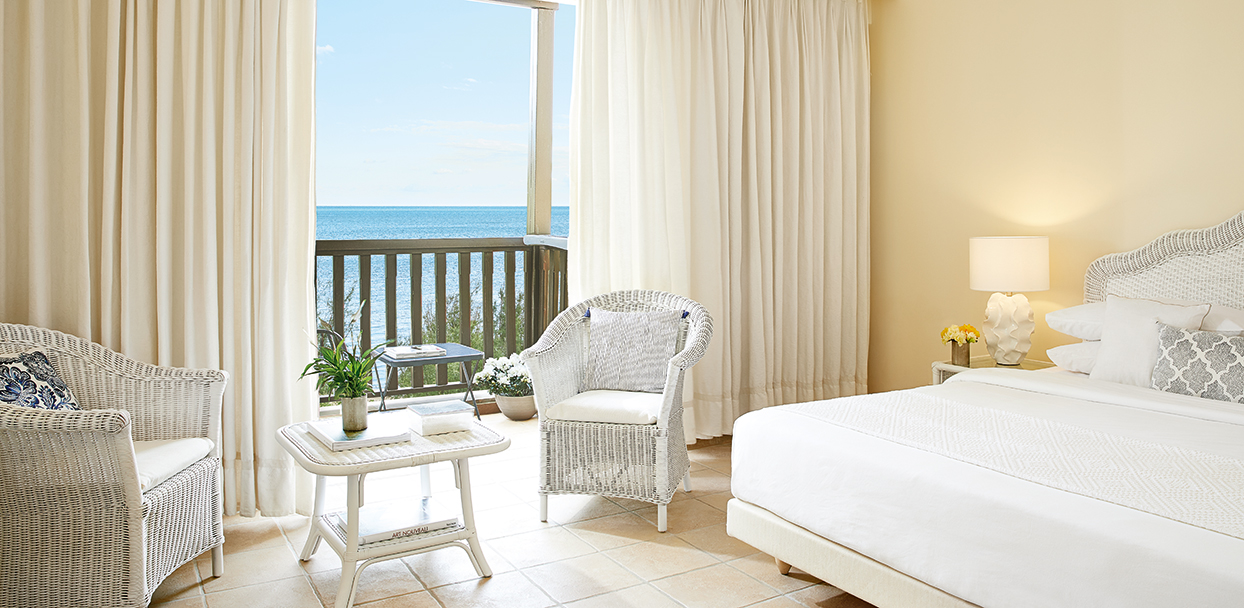 family-accomodation-at-all-inclusive-resort-club-marine-palace-in-rethymno
