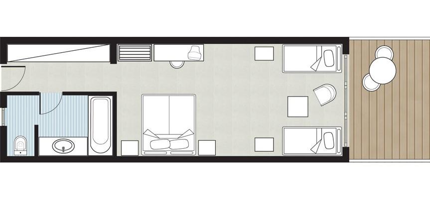 floorplan-family-guestroom-corfu-imperial