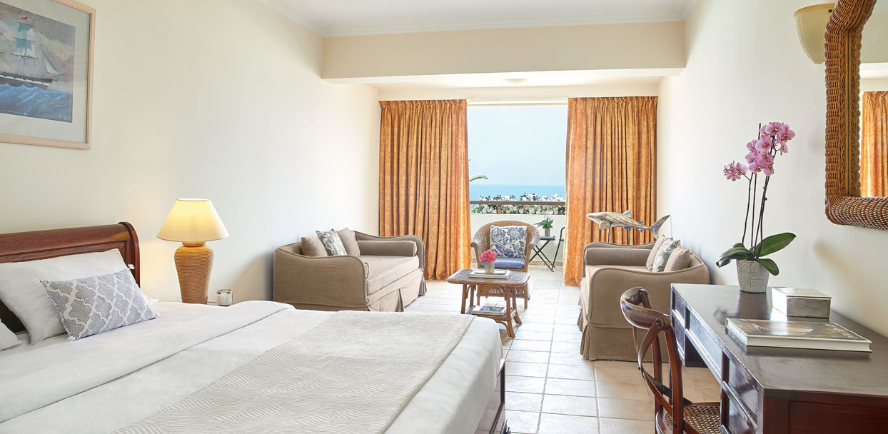Family-Guestroom-Corfu-Imperial-Luxury-Accommodation