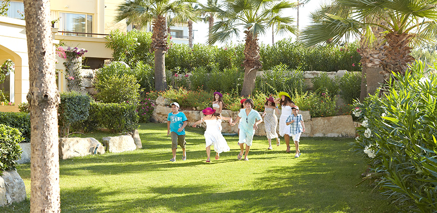 01-Family-rooms-Crete-club-marine-palace