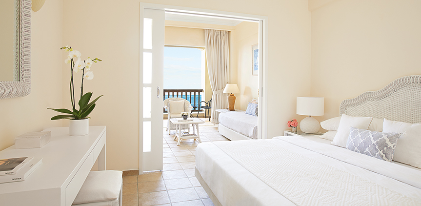 02-family-vacation-in-crete-family-rooms-club-marine-palace