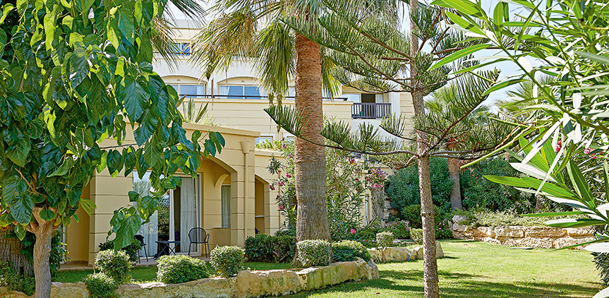 03-All-Inclusive-Family-Accommodation-club-marine-palace