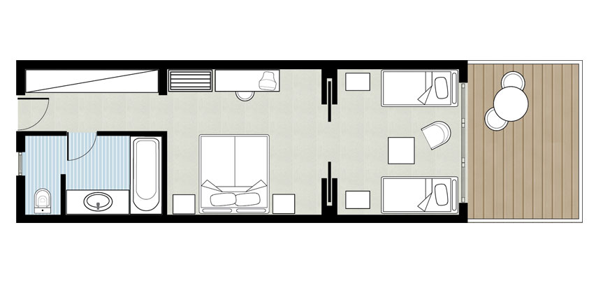 club-marine-palace-family-room-floorplan