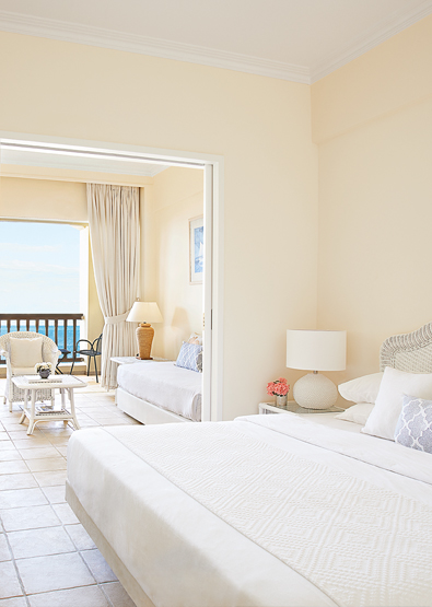 Family-Accommodation-in-Crete-Side-Sea-View-club-marine-palace