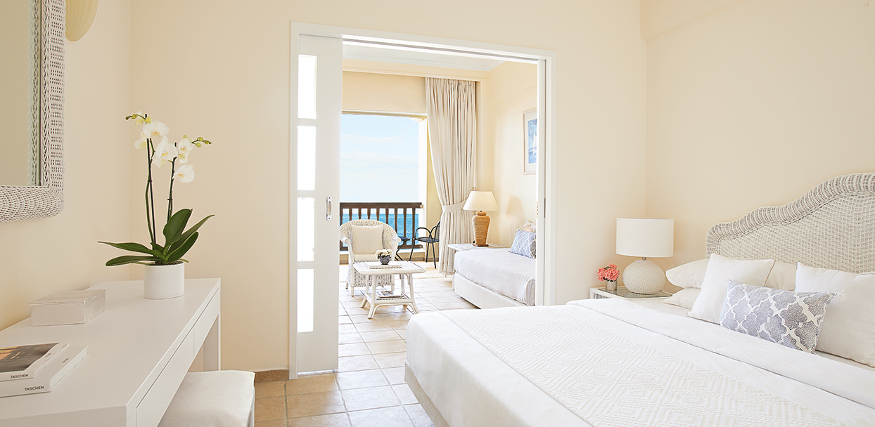 All-Inclusive-Family-Rooms-in-Crete-club-marine-palace