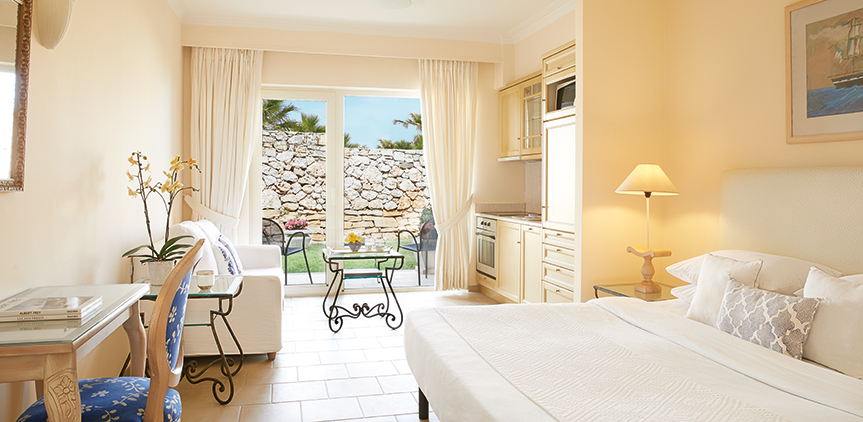 01-family-accomodation-crete-rethymno-club-marine-palace