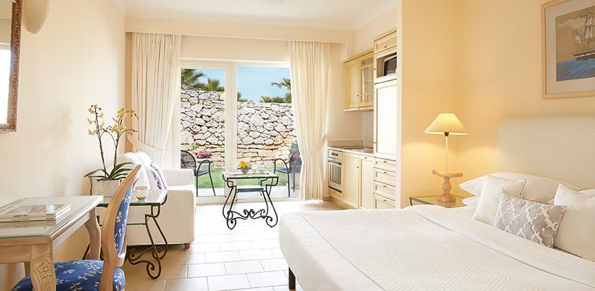 01-family-accomodation-crete-rethymno-club-marine-palace