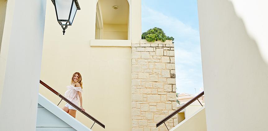 02-Studios-at-All-inclusive-Hotel-Crete-club-marine-palace