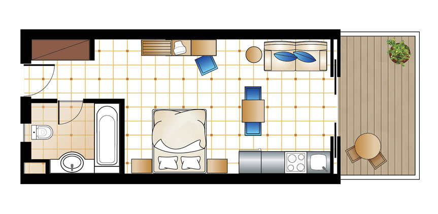 club-palace-palace-studio-floorplan