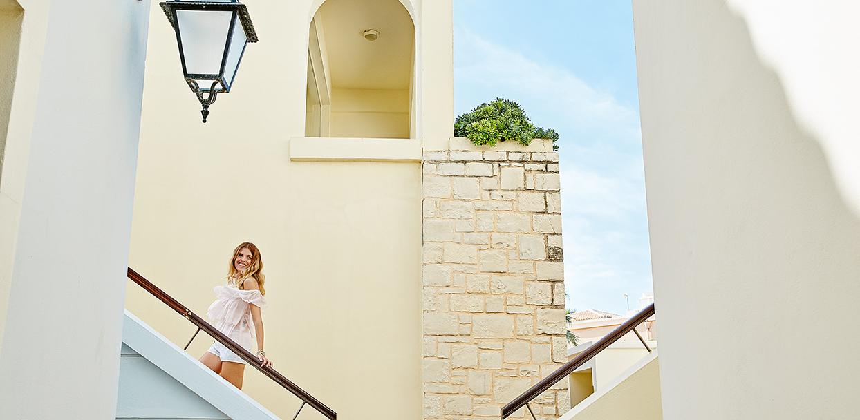 Crete-Studios-apartments