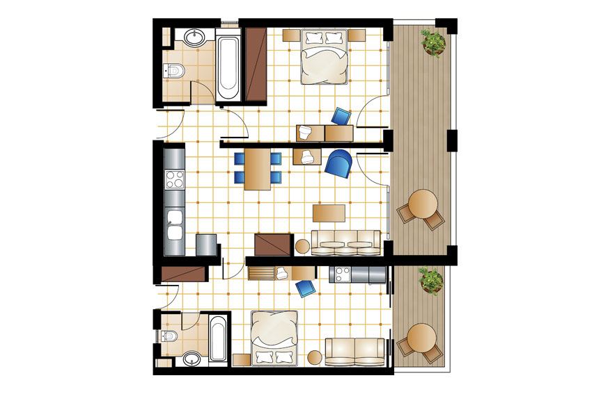 club-marine-palace-family-apartment-floorplan