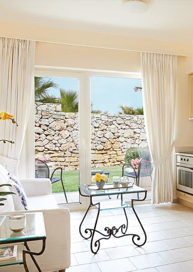 family-accomodation-club-marine-palace-crete