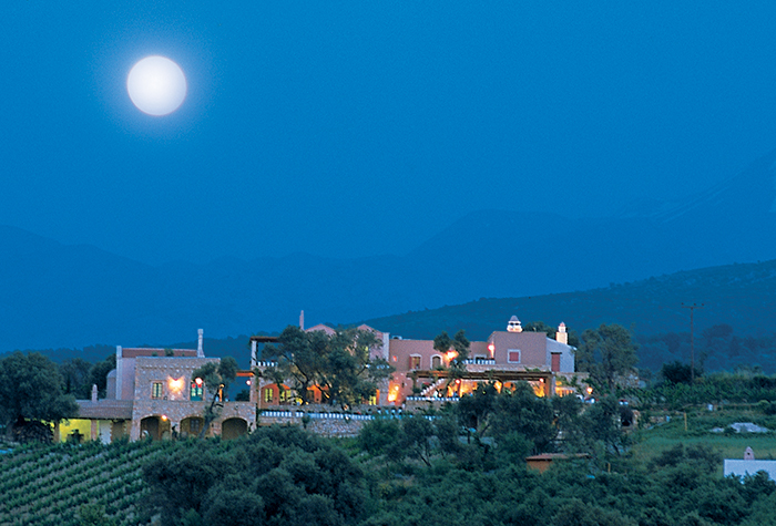 03-AgrecoFarms-Crete-Marine-Palace-Hotel
