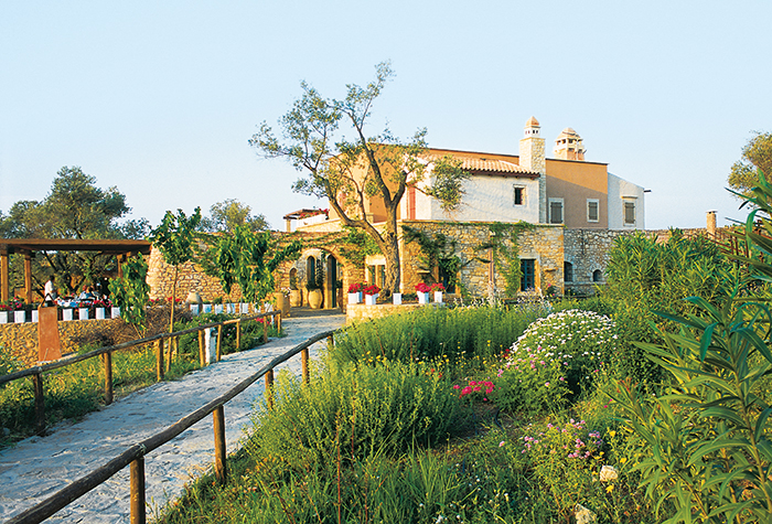 05-AgrecoFarms-Grecotel-Crete-Traditional-Farm
