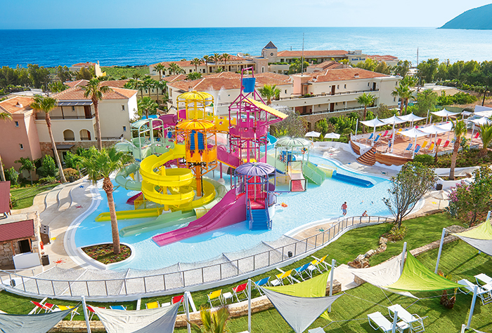 1-Marine-Palace-and-Aqua-Park-Resort