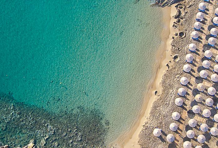 5-Crete-Island-Beach-Hotel-Marine-Palace