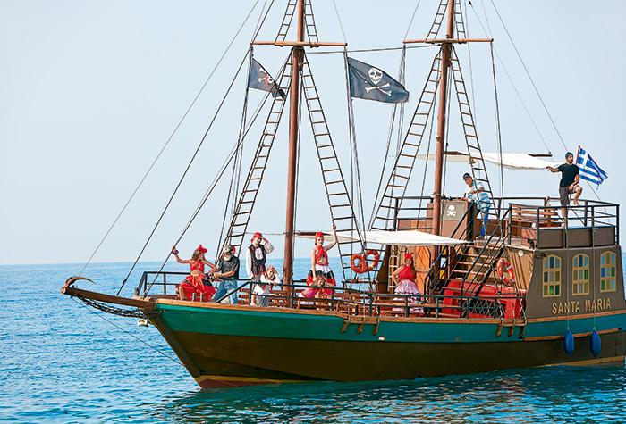 Kids-Summer-Activities-in-Crete