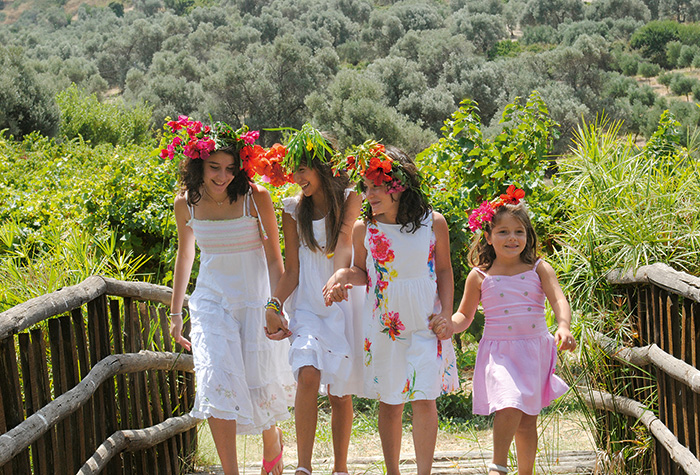 Kids-Summer-Activities-in-Crete-2