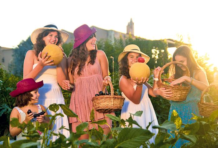 Kids-Summer-Activities-in-Crete-3