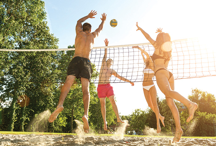 Summer-Sports-and-Holiday-Activities-in-Crete-3