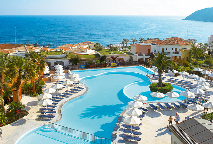 Swimming-Pools-of-Club-Marine-Palace