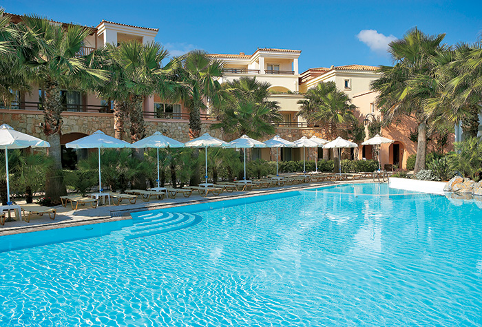 Swimming-Pools-of-Club-Marine-Palace-2