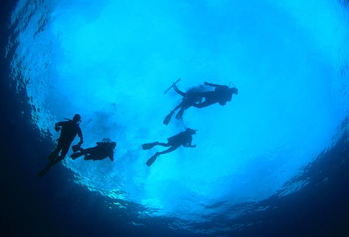 Water-sports-in-Rethymno-Crete