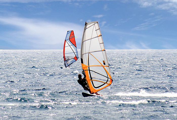 Water-sports-in-Rethymno-Crete-2