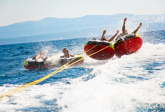 Water-sports-in-Rethymno-Crete-3