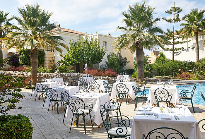 01-Marine-Palace-All-Inclusive-Holidays-in-Crete-Greece