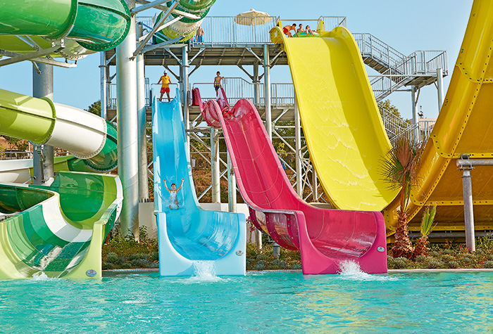 Family-Hotel-with-Water-Slides-in-Greece