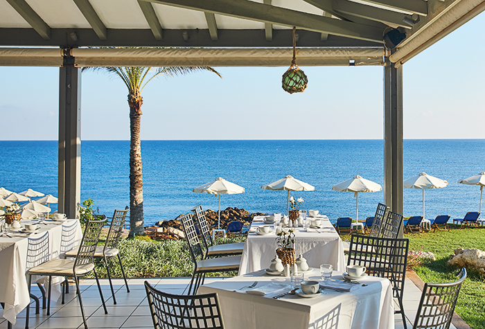 Marine-Palace-Deep-Blue-Greek-Restaurant