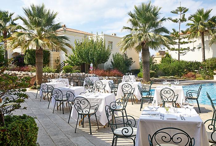 Marine-Palace-Riviera-del-Castelo-Mediterranean-Cuisine