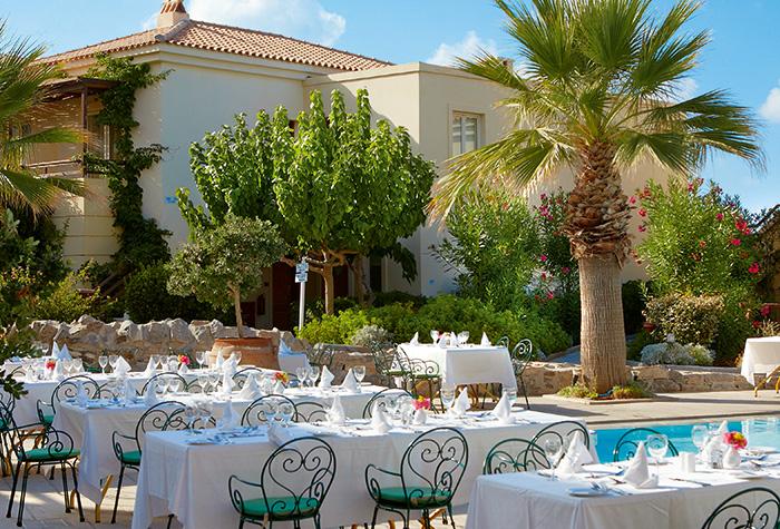 Riviera-del-Castelo-Mediterranean-Cuisine