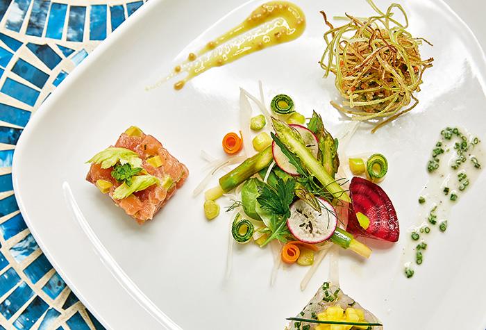 Riviera-del-Castelo-Mediterranean-Cuisine-Restaurant