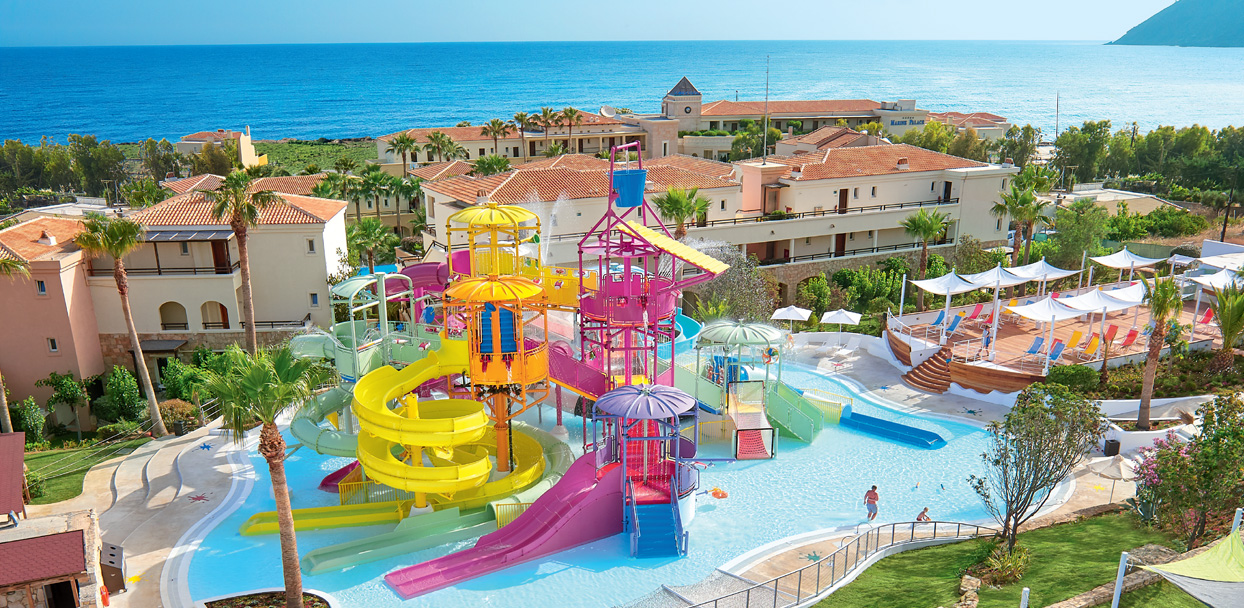 easter-offers-club-marine-palace-crete-family-hotel